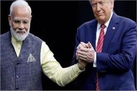 us election trump campaign is targeting indian americans