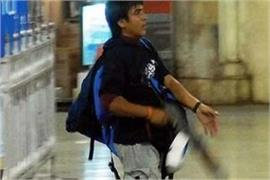 pakistan wanted to prove kasab as hindu gave betel nut to dawood gang