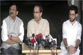 uddhav said to meet pm modi no one in the country is threatened by caa
