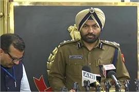 delhi violence 22 dead 200 injured 18 killed so far delhi police