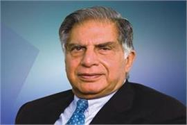 tata group gave rs 1 500 crore in pm cares fund to fight corona
