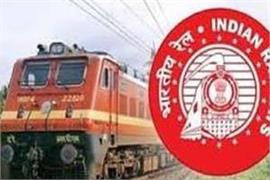 200 special trains will run from june 1 see full schedule here