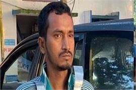 nia arrested 9 terrorists associated with al qaeda