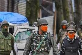 3 lashkar terrorists caught in jammu and kashmir