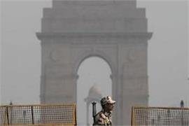 nia delhi terrorist attack murshid hasan module