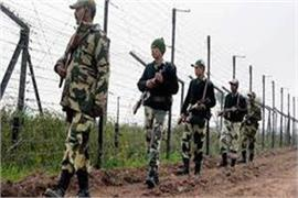 cfv by pak in poonch woman injured