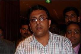 tmc mp say homeopathic governing board gandhari