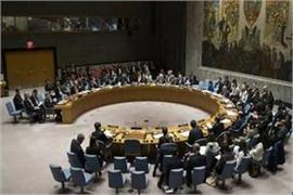 four countries support india s permanent membership of unsc