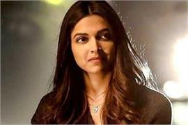 d means deepika padukone in drug chat ncb in readiness to send summons