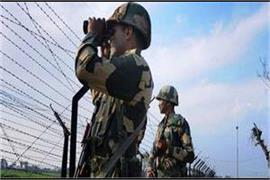 300 to 400 terrorists are trying to infiltrate jammu and kashmir army chief