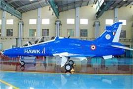 hawk eye aircraft successfully test fired aerial installations destroyer weapon