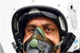 international news punjab kesari air force rks bhadoria sri lanka colombo