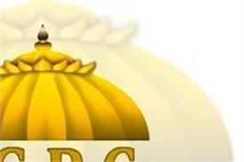 guru nanak dev ji parkash shiromani committee passports pilgrims pakistan
