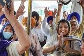 pakistan sikh pilgrims 100 corona positive