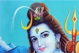hinduism  shiv ji  worship  money wishes