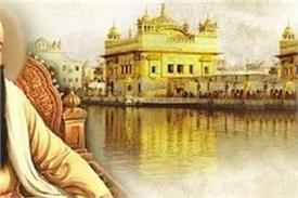 guru ram das ji sikh religion preaching great work