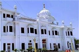guru nanak dev ji  religious places  sultanpur lodhi