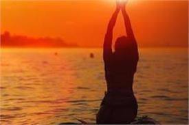 worship the sun god with this method on sunday