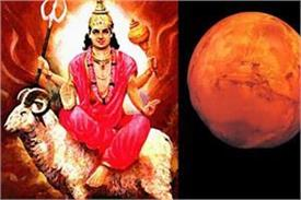 mars will rise today
