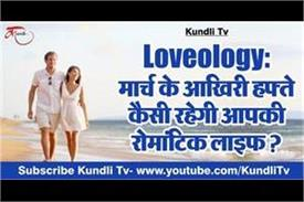 loveology love horoscope