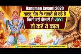 hanuman jayanti special mantra in hindi