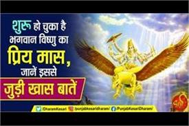 vaisakh month starts from 9 april 2020