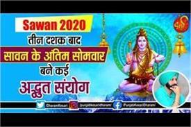 raksha bandhan and sawan
