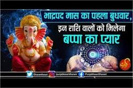 today daily horoscope in hindi