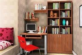 vastu tips of books shellf