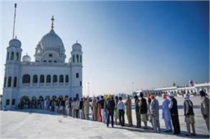 pakistan-reopens-kartarpur-corridor