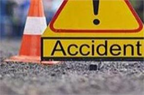 changed-road-accident-law-company-to-pay-penalty-on-death