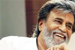 rajinikanth in trouble after shooting at a tiger reserve for man vs wild