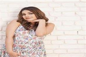 after bigg boss 13 colors tv to bring new show shehnaaz gill ki shaadi