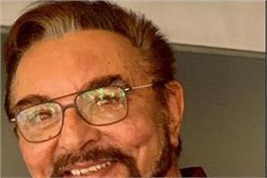 kabir bedi says reports that i asked sunny leone  s number defamatory