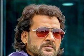 case of molestation filed against shahbaz khan at oshiwara police station