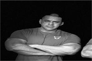 salman khan relative abdullah khan passed away from lungs infection