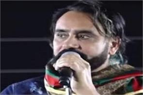punjabi singer babbu maan