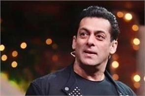 salman khan takes a big step for 25 thousands of poor laborers