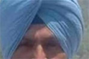 after operation asi harjit singh ask i  ll be back soon