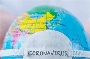 coronavirus usa world deaths