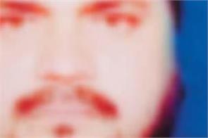 man murder jalandhar coronavirus test