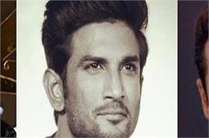sushant fans start petition to boycott karan johar  salman khan films