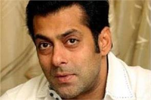 salman khan  s big announcement after the death of sushant rajput