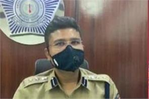 sushant suicide case police has recorded statements of 27 people in this case