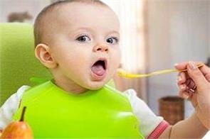 start-the-diet-of-a-breastfed-newborn-with-this-nutritious-diet