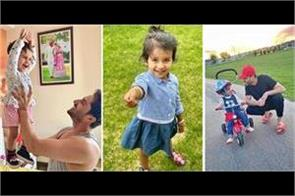 jassie-gill-sing-song-with-his-daughter-roojas