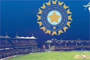 bcci-ready-to-conduct-ipl-2020-abroad-sources