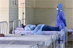 7th-corona-virus-death-in-punjab