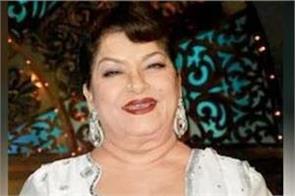 bollywood choreographer saroj khan dies of cardiac arrest