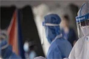coronavirus-in-india-cases
